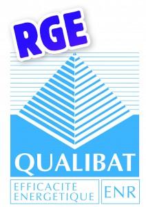 QUALIBAT+RGE-1 2014
