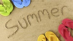 summer-wallpapers_27464_1920x1080