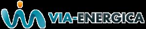 logo_header_home