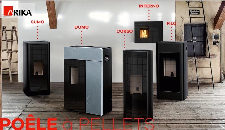 pin eco i insert on pinterest. Black Bedroom Furniture Sets. Home Design Ideas