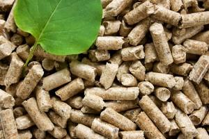 Entretien poêle à granulés (700kg)
