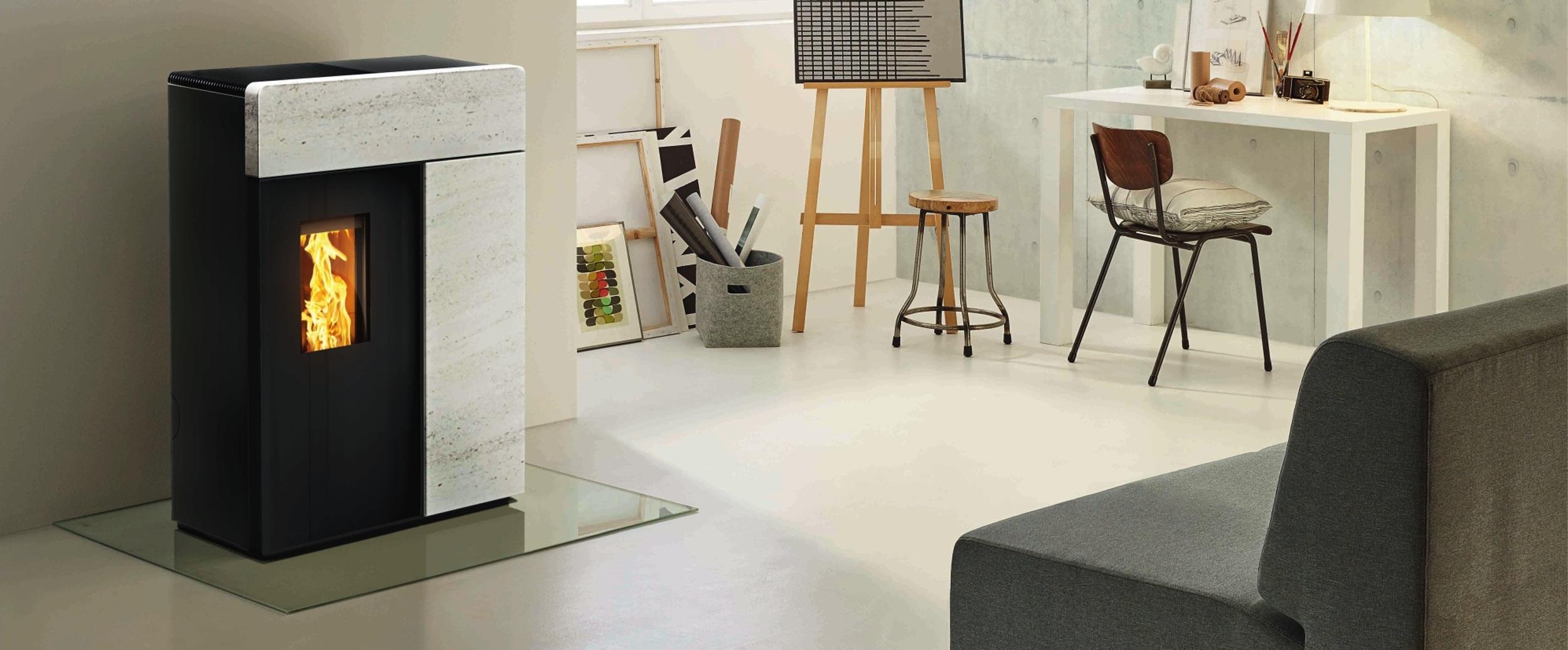 rika nantes sp cialiste du po le bois et granul s dans le 44. Black Bedroom Furniture Sets. Home Design Ideas