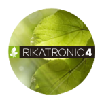 Rikatronic4-150x150