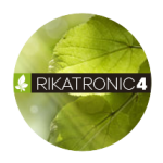 RIKATRONIC4 & MULTIAIR