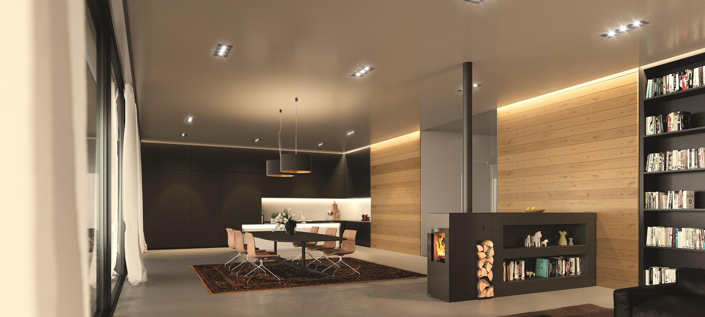 rika nantes sp cialiste du po le bois et granul s. Black Bedroom Furniture Sets. Home Design Ideas