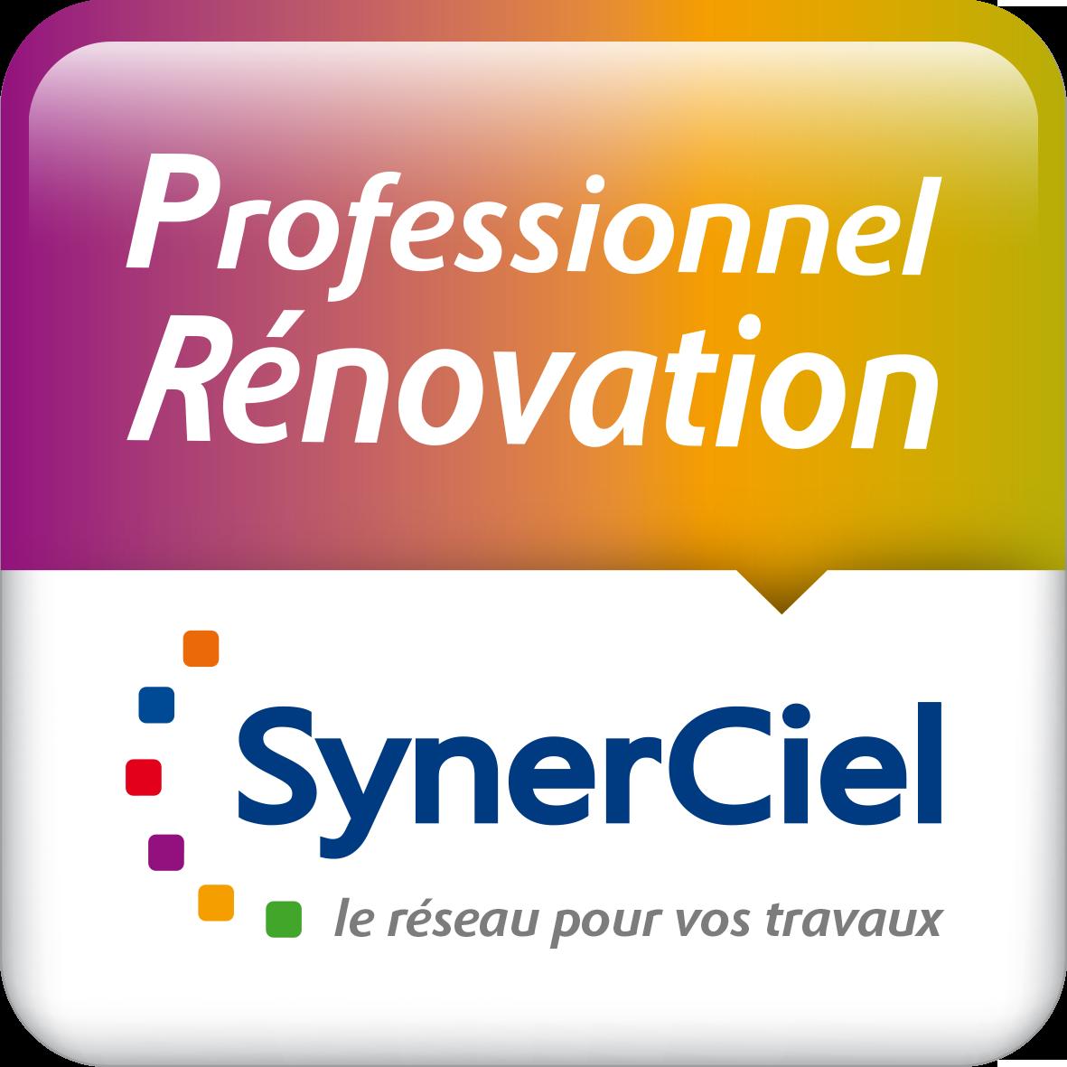 Prime Travaux SynerCiel