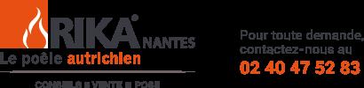 RIKA Nantes 44