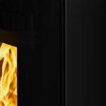 Corso_Detail_ambiente_2_1391x501