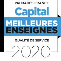CAPTIAL 2020 2.0